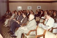 1983: 10. Österreichischer Einkäufer-Tag