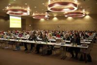 2008: 25. Jahres-Intensivseminar für PersonalverrechnerInnen