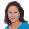 Birgit Kainz